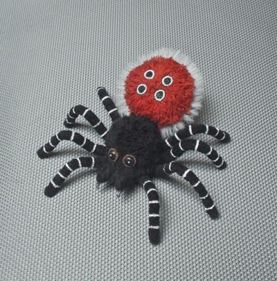 божья коровка паук.jpg