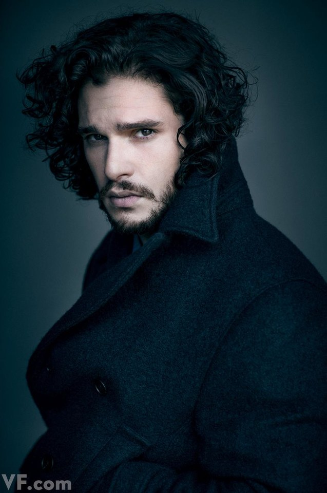 1390420526367_kit-harington-pompeii-vanity-fair-ss01.jpg