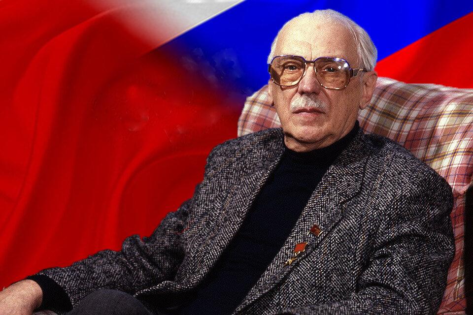 фото с сайта priazovskoe.ru