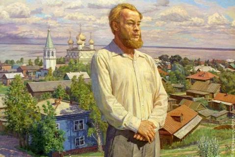 фото с сайта biblioteka-uzl.ru