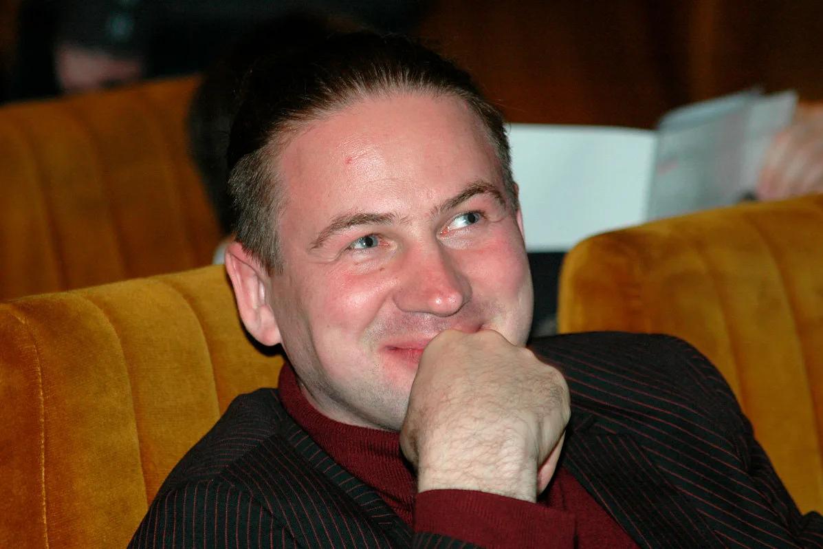 картинка с сайта goodhouse.ru