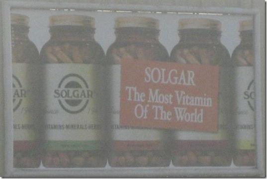 Vitamin_Eng
