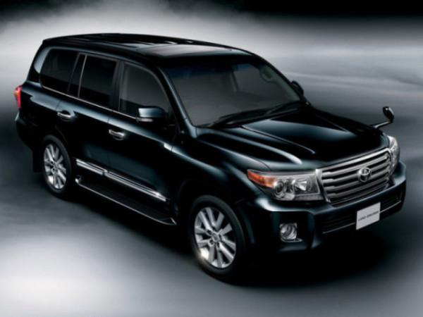 Toyota_Land Cruiser (JDM)