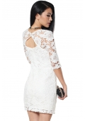 danelle-lace-dress