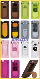 30pcs-a0270-luxury-korea-ozaki-3d-cute-cartoon
