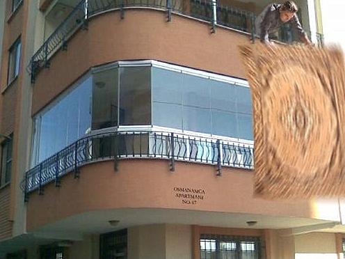 inception_hali_cirp_apartman_balkon_2231603583