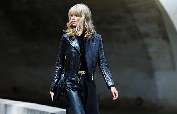 moda-network-2013-2014-sonbahar-kis-koleksiyonu-mns