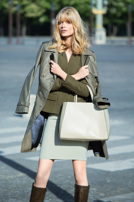moda-network-2013-2014-sonbahar-kis-koleksiyonu