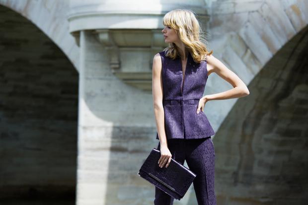 moda-network-2013-2014-sonbahar-kis-koleksiyonuj