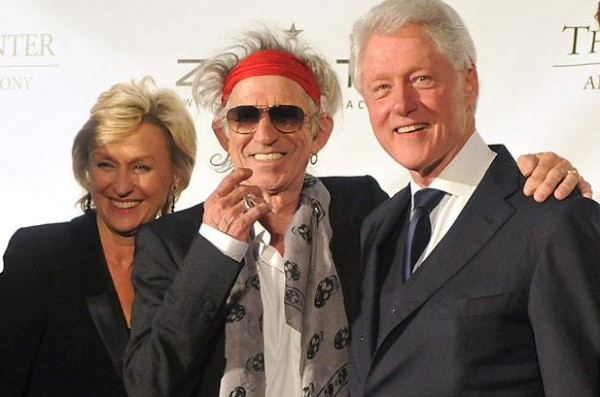 1291069-keith-richards-clinton-mailer-award-617