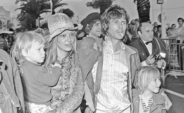 Image-6_Keith-Richards-Anita-Pallenberg_79663514