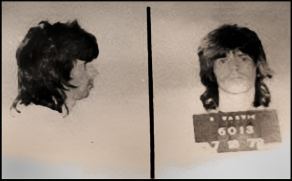 keith-richards-mugshot-keith-dont-go-bill-cannon