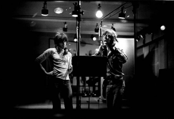 keith-richards--mick-jagger-recording-studio-for-exile-on-main-street-los-angeles-1972-630