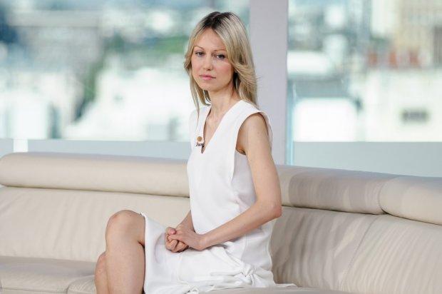 z17229897Q,Magdalena-Ogorek--obecnie-kandydatka-SLD-na-prezyd-2