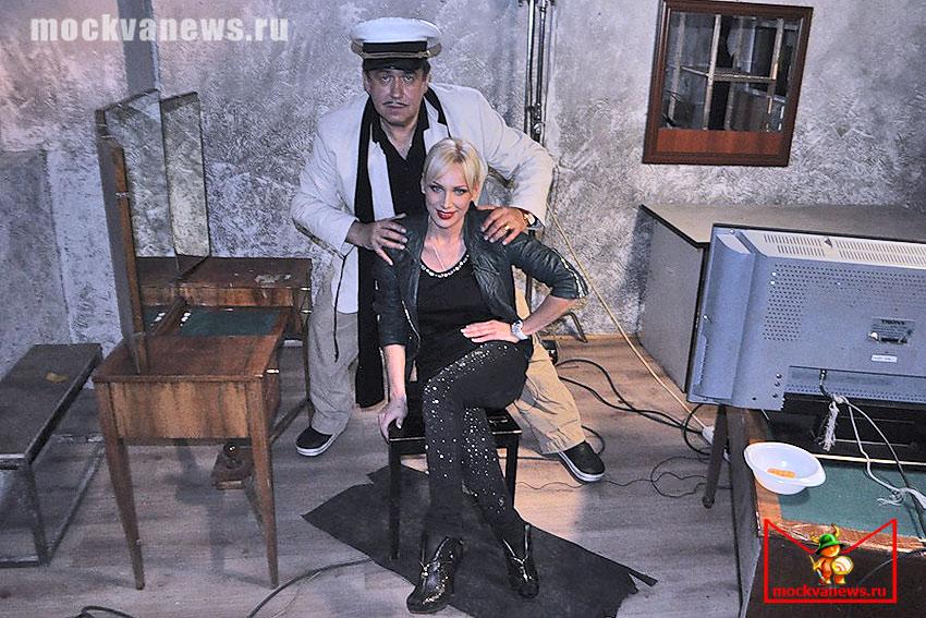 http://ic.pics.livejournal.com/ykristianna/25584011/1430088/1430088_original.jpg