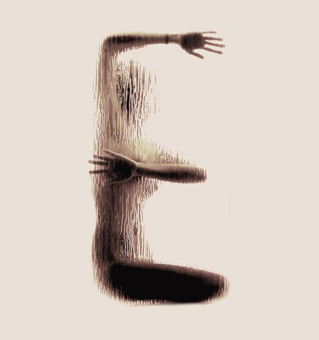 samiy-eroticheskiy-alfavit