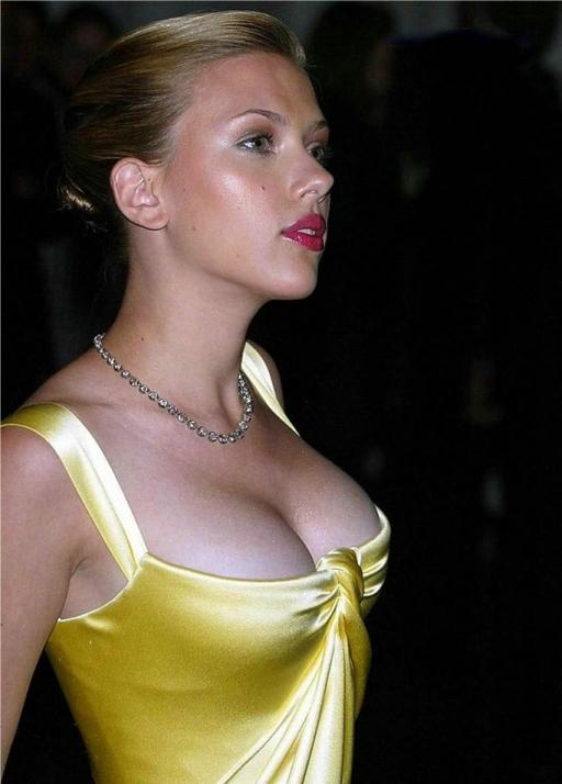 http://ic.pics.livejournal.com/ykristianna/25584011/1962030/1962030_original.jpg