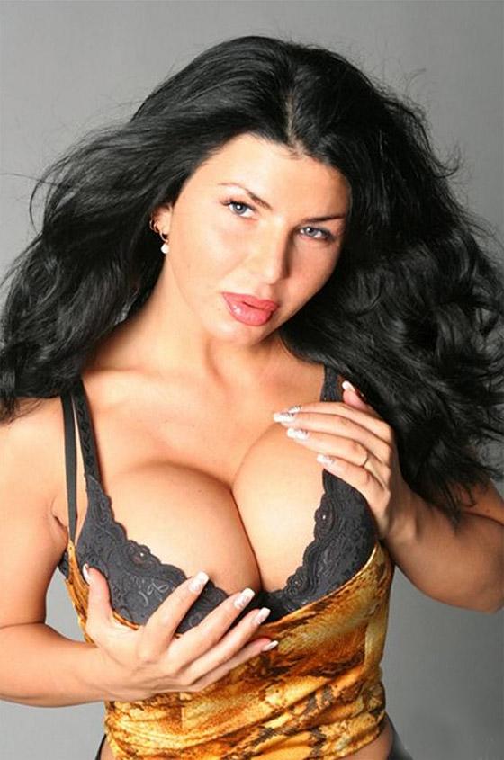 krasivaya-transvestitka-foto