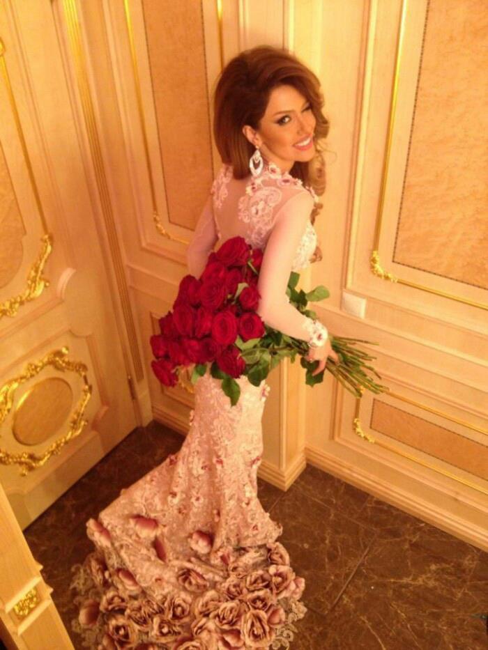 Очень красивые женщины by Vahan Khachatryan 64446_10152750878730603_994914767_n