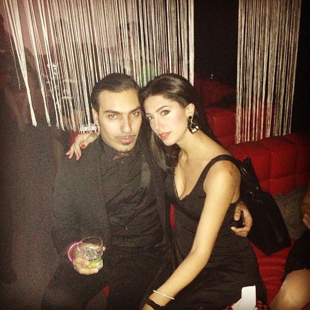 Очень красивые женщины by Vahan Khachatryan 72662_10201578416475568_997305227_n