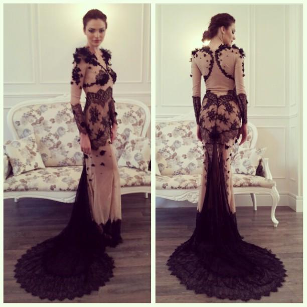 Очень красивые женщины by Vahan Khachatryan 321357_10152786395725603_1237181177_n