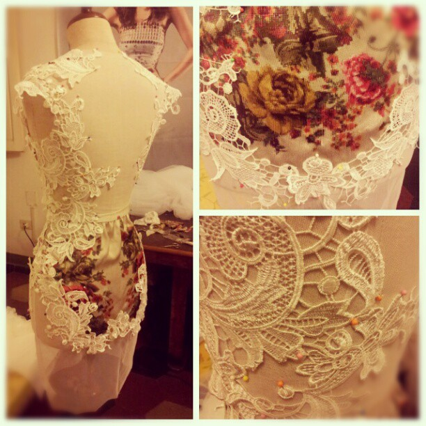 Очень красивые женщины by Vahan Khachatryan 530665_10152402551170603_425205468_n