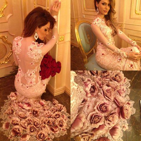 Очень красивые женщины by Vahan Khachatryan 532215_10152752103780603_1709224346_n