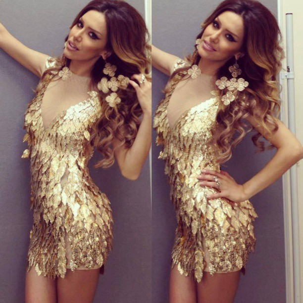 Очень красивые женщины by Vahan Khachatryan 941911_10152827738795603_377945147_n
