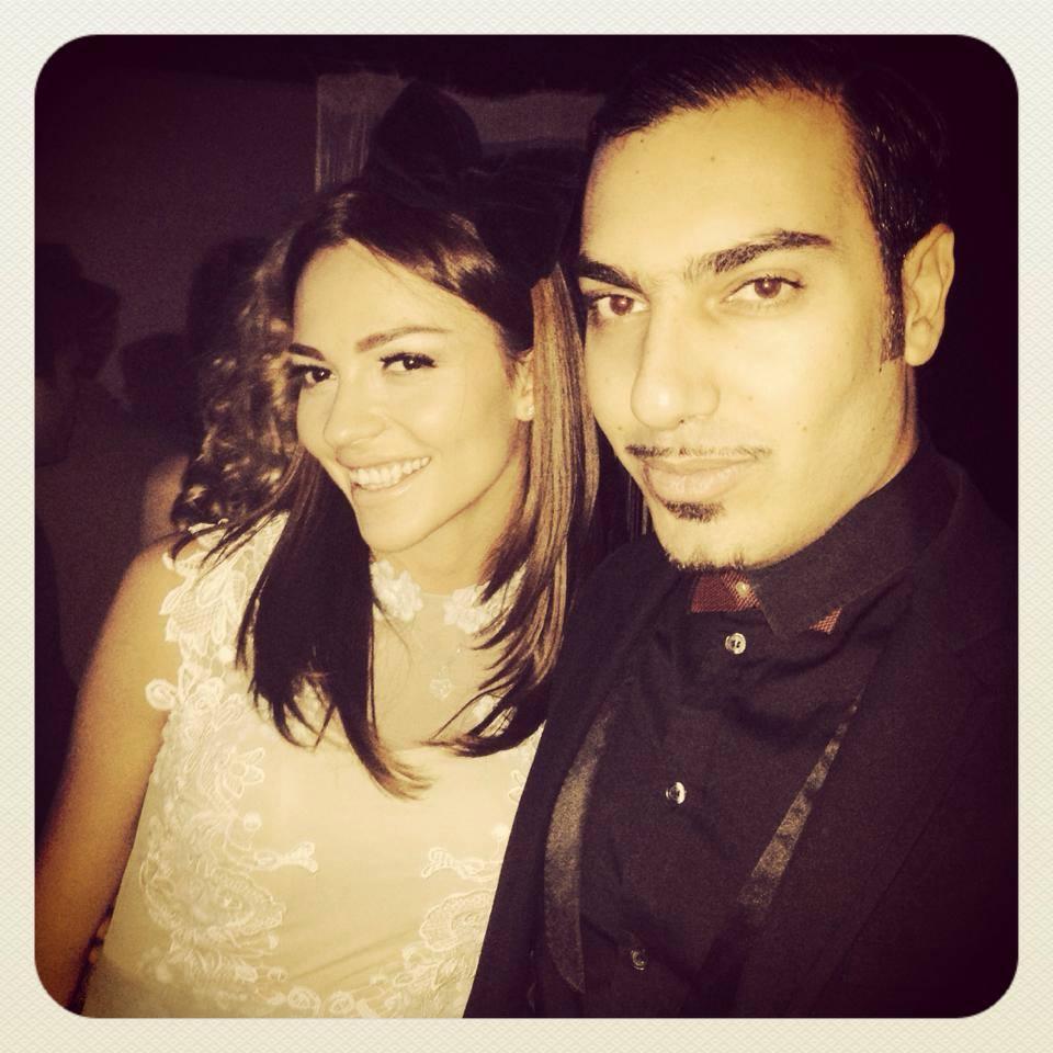 Очень красивые женщины by Vahan Khachatryan 946011_10153326841750603_1697376976_n