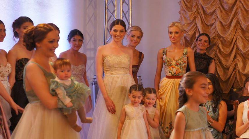 Очень красивые женщины by Vahan Khachatryan 970349_10200833643957760_1316048549_n