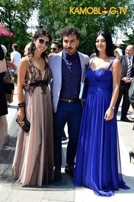 Очень красивые женщины by Vahan Khachatryan 1173770_10153191900345603_738843433_n