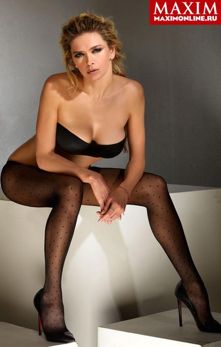 erotika-brezhneva