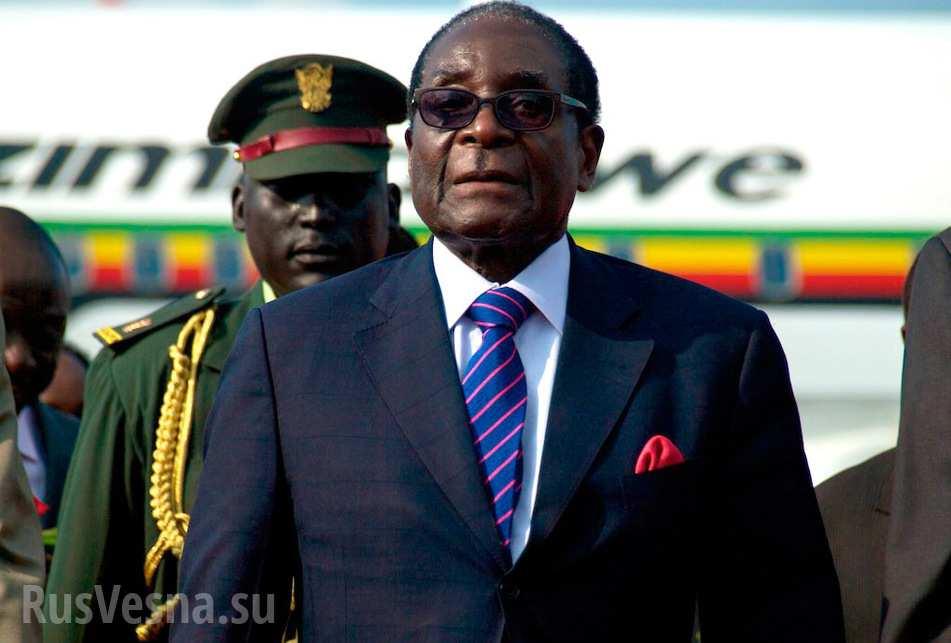 prezident_zimbabve_