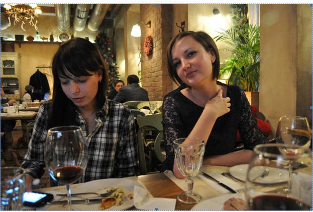мария соболева жена якеменко фото