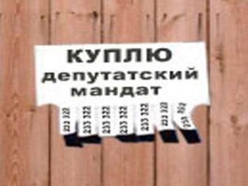 4d084d0eb02a_70