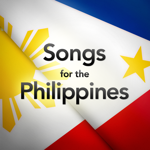 Songs-for-the-Philippines_1400