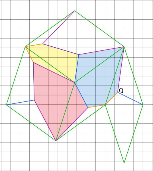 tiles-1 constr