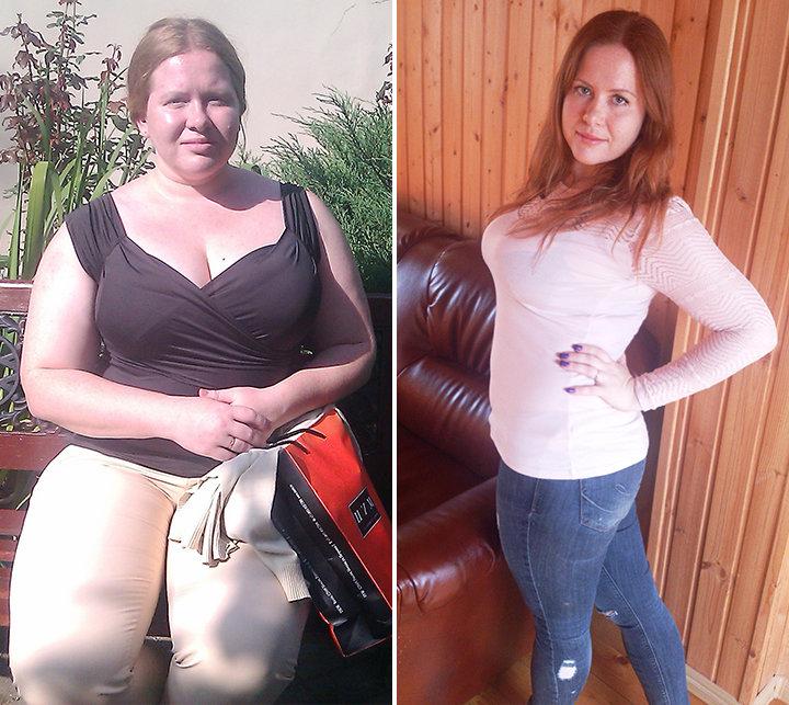 Реальные Отзывы Как Похудеть. Реальные диеты для похудения с отзывами