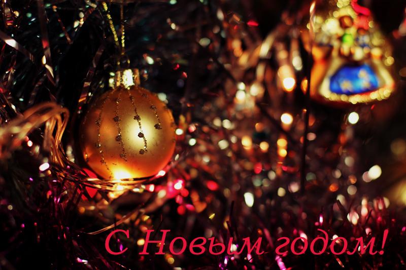 IMG_9806_rus