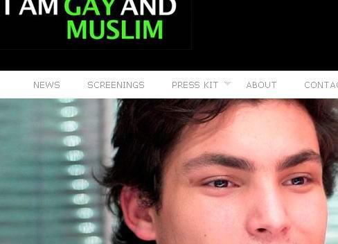 GayMuslim