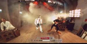Resize of NoizeMC