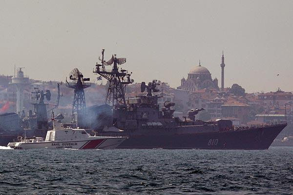 0711-moscow-ship-syria_full_600