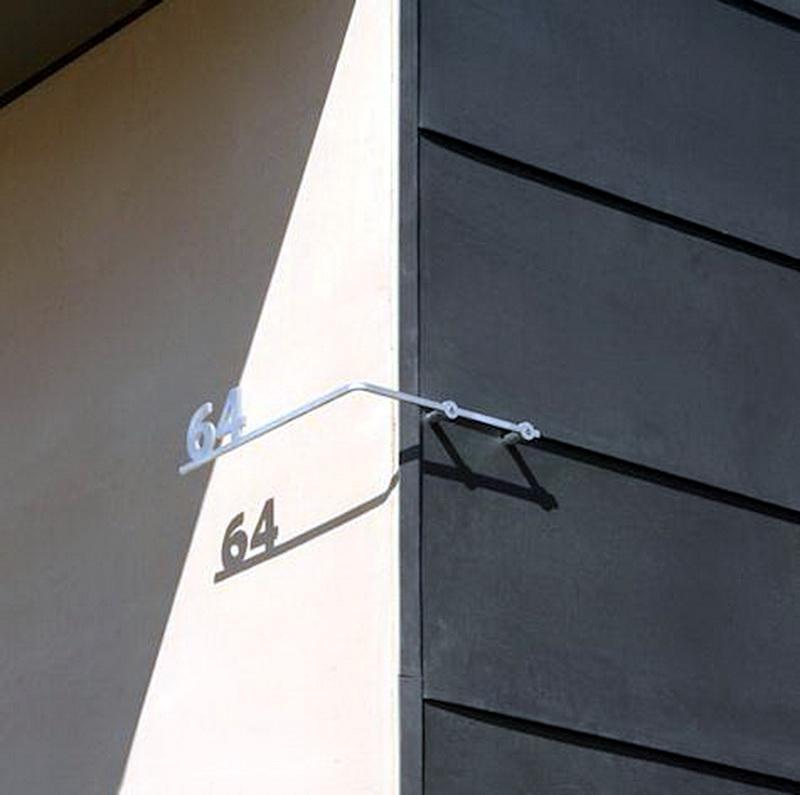 lj_2012-10-01_home_number_02