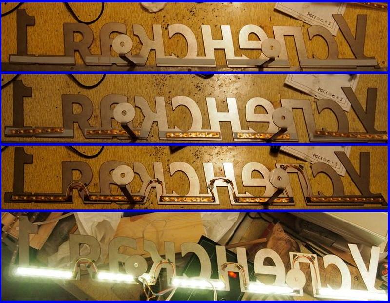 lj_2012-10-01_home_number_11