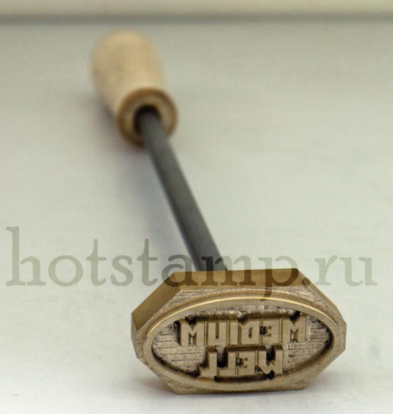 lj_2012-10-22_stamp_10