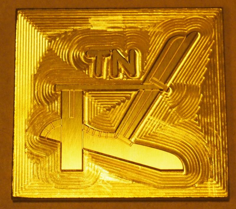 lj_2012-10-22_stamp_03