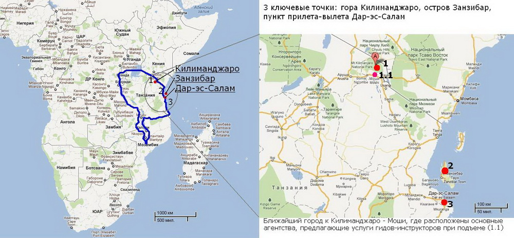 lj_2012-03-18_tanzania_map_2012-03-16