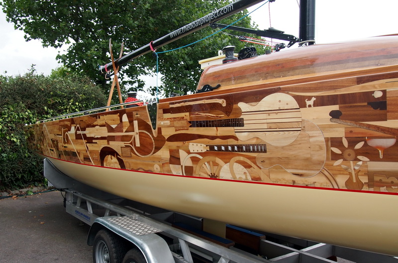 lj_GB_boatshow_2012-09-17_02