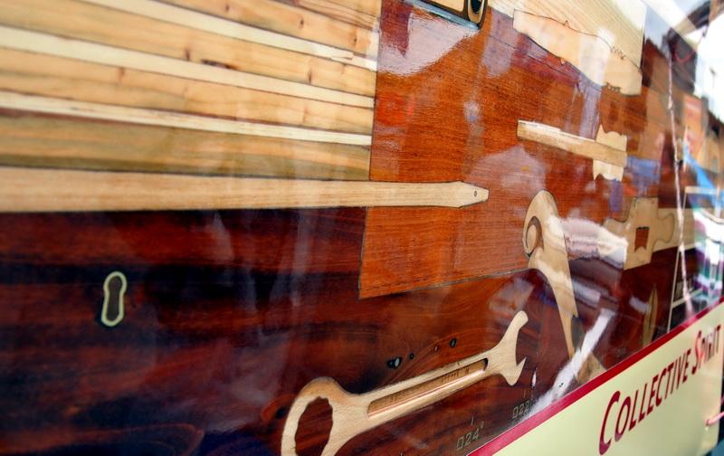 lj_GB_boatshow_2012-09-17_03