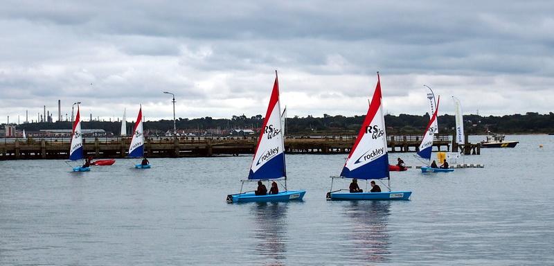 lj_GB_boatshow_2012-09-17_08